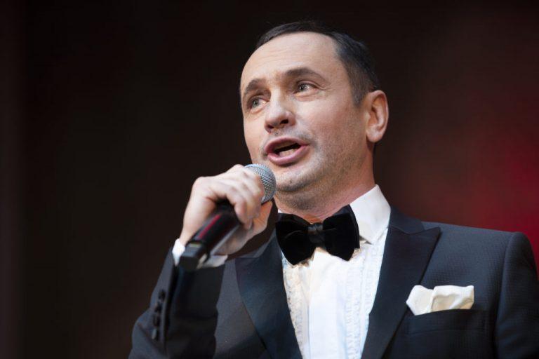 Концерт «Так пой, дорогая!» к юбилею композитора Александры Пахмутовой