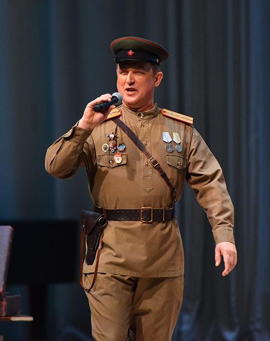 Коблов Сергей